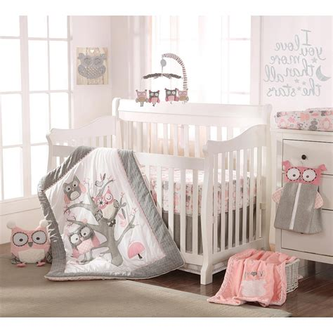 baby boy owl crib bedding boy owl crib bedding sets spillo caves