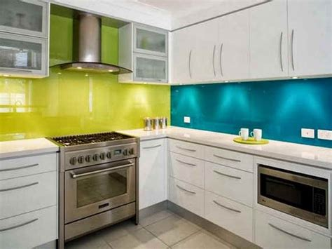 colors for kitchen with white cabinets paint colors for small kitchens with white cabinets home