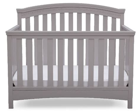 baby crib clearance target baby cribs clearance 28 images target baby