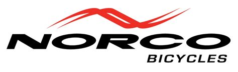 Simple Home Design Software Free norco logos download
