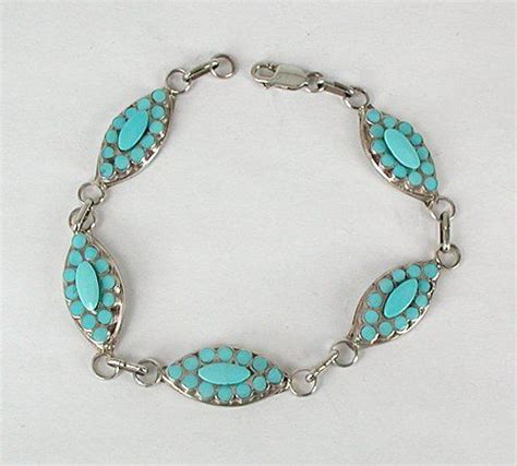 make american indian jewelry best 25 american indian jewelry ideas on