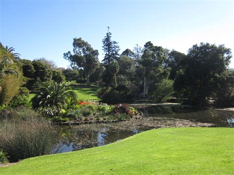 royal botanic gardens melbourne the terrace royal botanic gardens melbourne