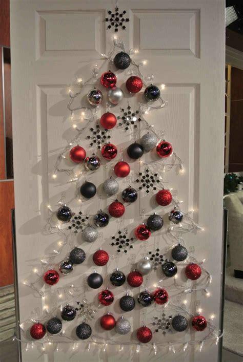 weihnachtsdeko kugeln bestseller shop mit top marken