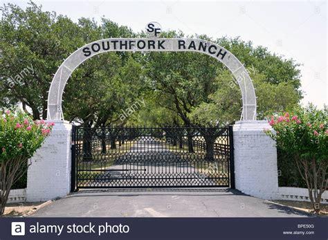 southfork ranch southfork ranch usa form popular tv series
