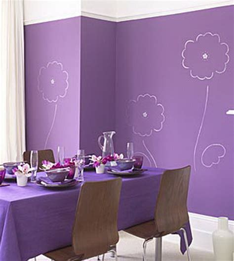 paint colors on walls trendy wall painting colors for all decorating styles