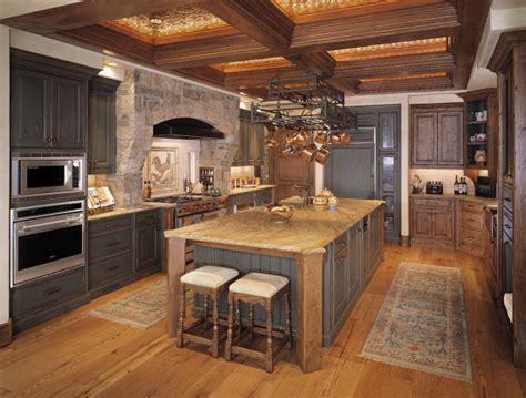 tuscan kitchen design ideas 18 amazing tuscan kitchen ideas ultimate home ideas