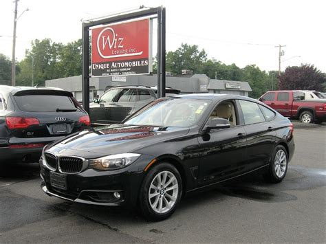 Bmw Ct by Used Bmw Inventory In Bridgeport Ct Autos Post