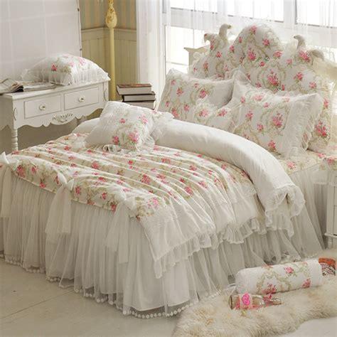 king size floral comforter sets size floral comforter sets 28 images white floral