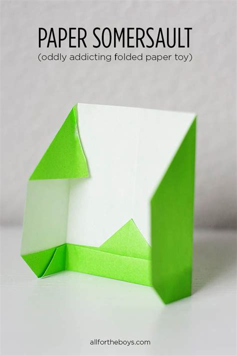 how to make paper toys origami 1000 images about origami toys on origami