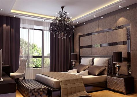 designing a bedroom ideas 25 best ideas about luxury bedroom design on