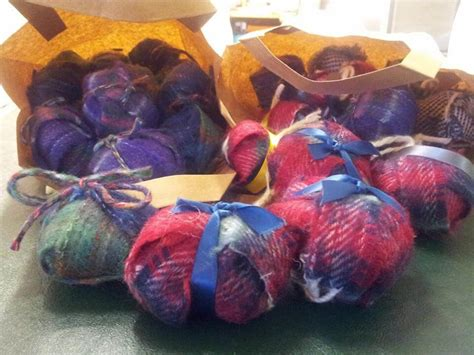 knitting tours scotland woollen crafts in scotland and tourism