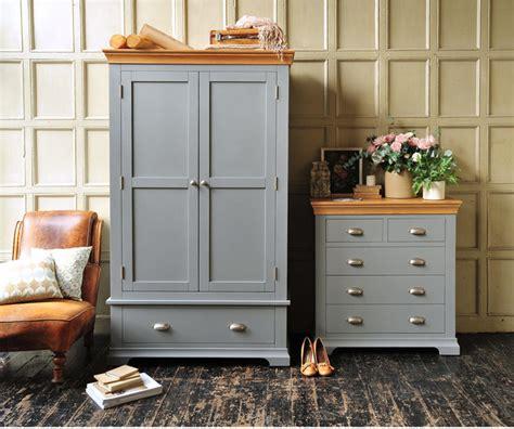 bedroom furniture grey henley grey bedroom furniture country bedroom other