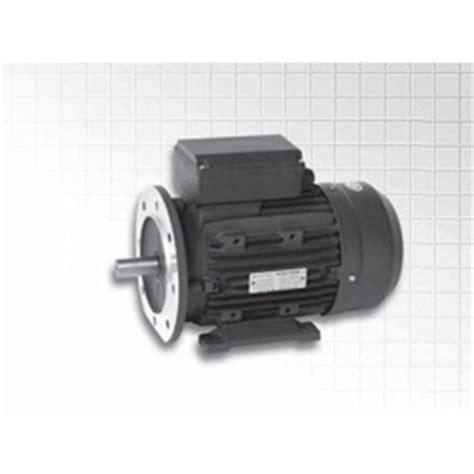 Motoare Electrice Monofazate by Motoare Electrice Monofazate Componente Industriale