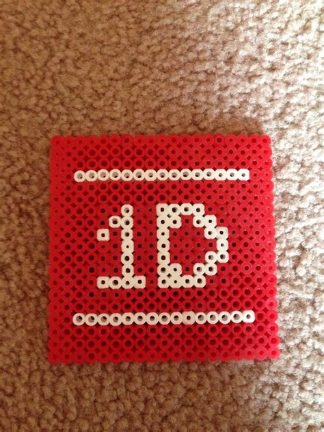 perler one direction 58 best images about perler patterns on