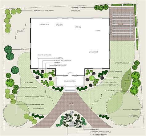 3d landscape design software free landscaping free landscaping designs software