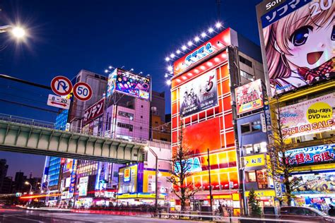 is or japanese choose tokyo as your asia stopover travel nation