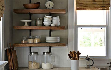 kitchen wall shelves ideas kitchen wall shelf ideas kitchen wall shelf ideas design ideas and photos