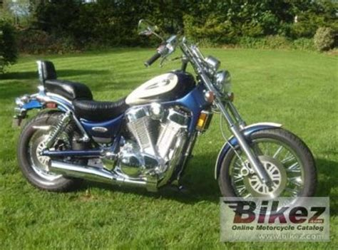 pin vs 1400 intruder specifications general information model suzuki on 1997 suzuki vs 1400 glp intruder specifications and pictures