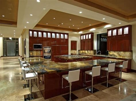 recessed lighting ideas for kitchen 46 kitchen lighting ideas fantastic pictures