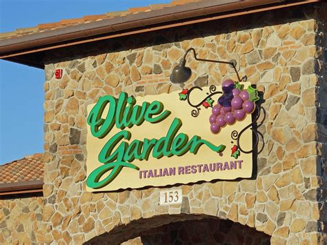 olive garden y olive garden locations near me united states maps