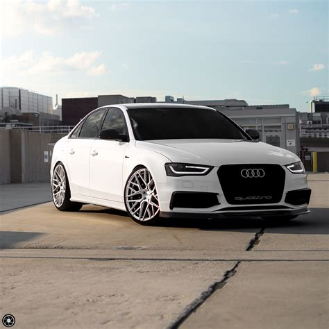 Audi S4 Build by Jzwecker S4 2013 Audi S4 6mt Build Thread Page 2