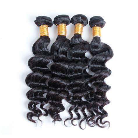 hair wholesale hair wholesale vendor real human hair
