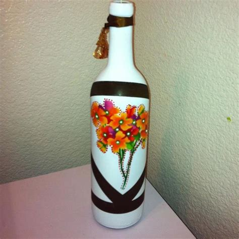 glass bottle crafts for glass milk bottle crafts on