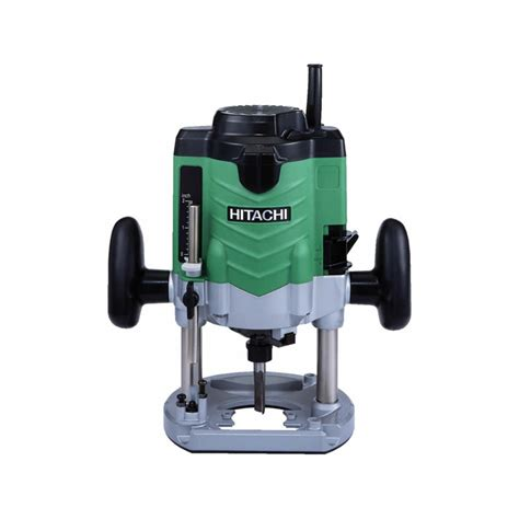 woodworking tools sydney wood router 504225 tools gt wood tools gt blacktown