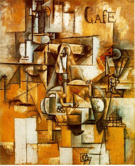 stolen picasso paintings kuwait 8 stolen stories the heists in history