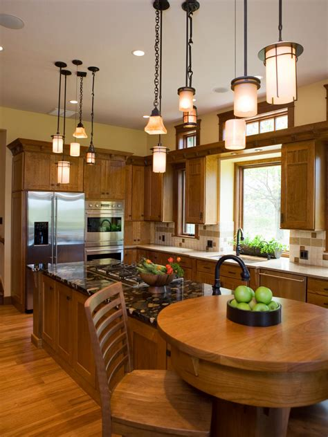 pendant light for kitchen island simple and lovely kitchen island chairs you should choose midcityeast