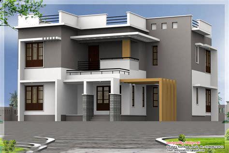 house design computer new house design wallpaper 4885 wallpaper computer best