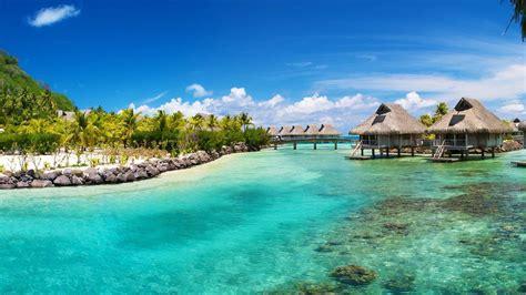 panorama island tropical island panorama wallpaper 1920x1080 32274
