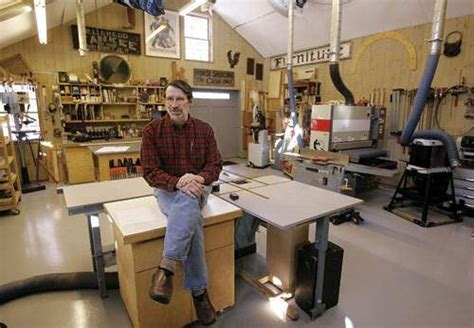 woodworking shop size woodwork wood shops pdf plans