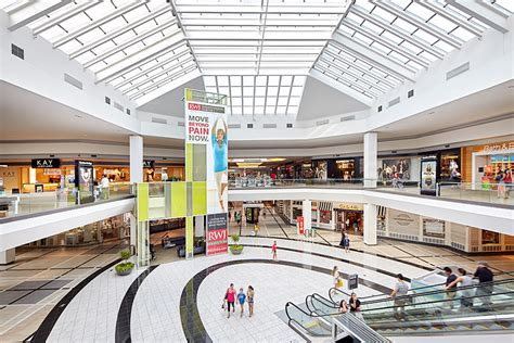 in mall about quaker bridge mall 174 a shopping center in