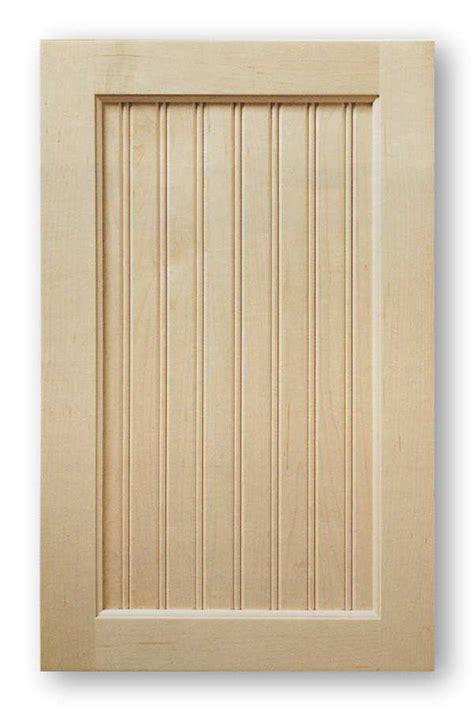 beaded cabinet doors inset panel cabinet doors acmecabinetdoors