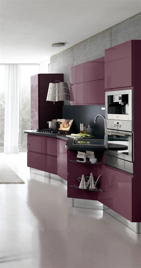 new kitchen designs pictures new modern kitchen design with white cabinets bring from