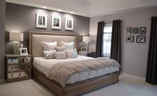 master bedroom paint ideas with furniture ben violet pearl modern master bedroom paint
