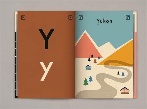 picture book design most stylish children s book designs illustrations