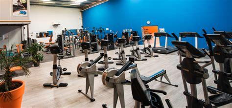 salle de sport et fitness 224 bretteville sur odon l orange bleue