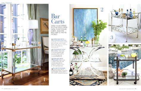 home design universal magazines 100 home design universal magazines