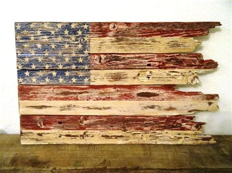 american decor 1000 ideas about american flag painting on