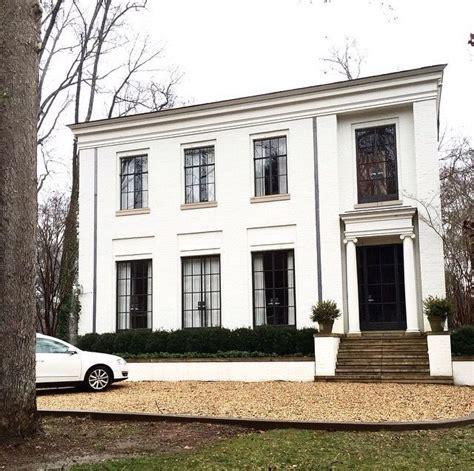exterior home design nashville tn exterior home design nashville tn 28 images house in