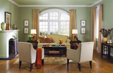 popular home interior paint colors popular living room colors 2018 design decoration