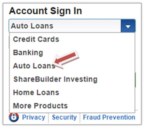 make a payment on my capital one credit card register at www capitalone autoloans login for auto