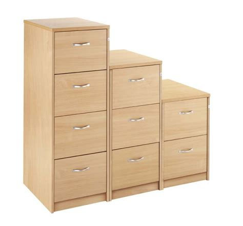 wood file cabinets for home the best choice of wood file cabinet for your home office