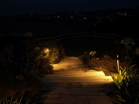 malibu landscaping lights landscape lighting malibu landscape lighting malibu 90265
