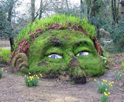 photos of gardens the world s most secret gardens