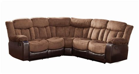 curved leather sofas best leather reclining sofa brands reviews curved leather
