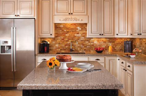 new trends in kitchen design 6 kitchen design trends for 2015 kitchen remodeling