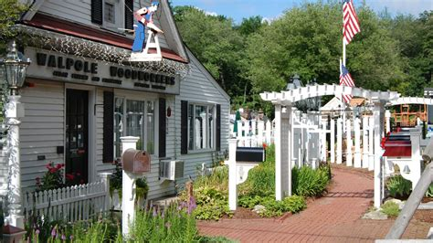 walpole woodworkers warwick ri walpole ma corporate headquarters of walpole outdoors
